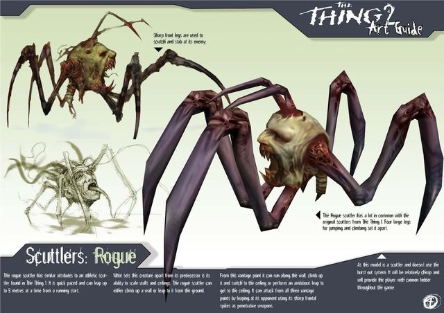 File:Thing 2 Art Guide - Page 05.jpg