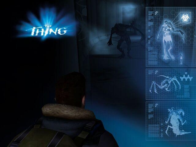 File:Thing-3-1.jpg