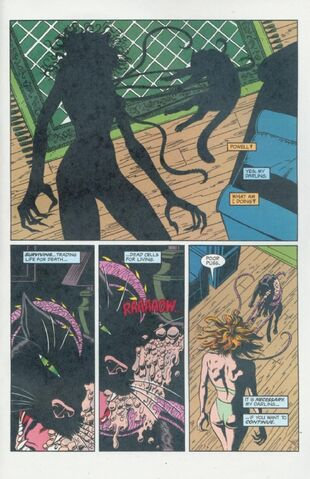 File:Thing from Another World - Eternal Vows 01 p23.jpg