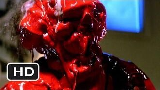 The Thing (6 10) Movie CLIP - Tainted Blood Sample (1982) HD