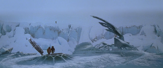 File:The men walk across the UFO (2) - The Thing (1982).png