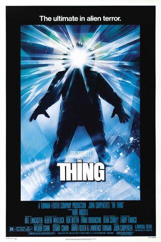 File:Thing poster 01.jpg