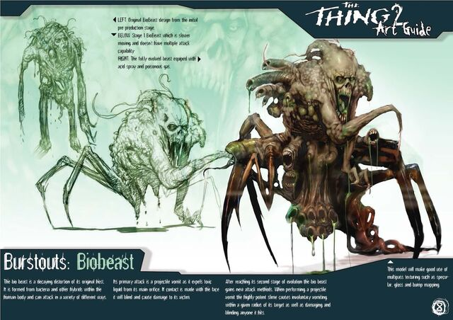 File:Thing2 Art Guide Page 09.jpg