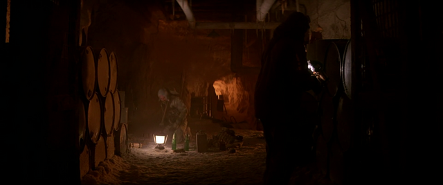 File:Interior shot of basement, ''The Thing'' (1982).png