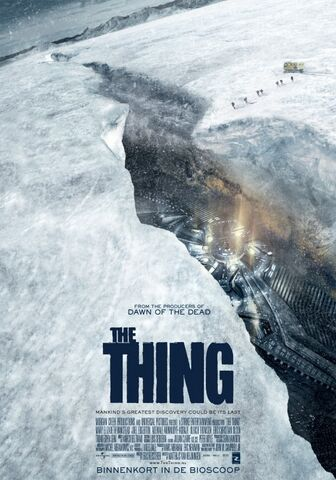 File:The thing 2001 best poster ever.jpg