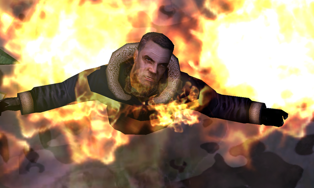 File:Whitely-Thing resists the fire - The Thing (2002).png