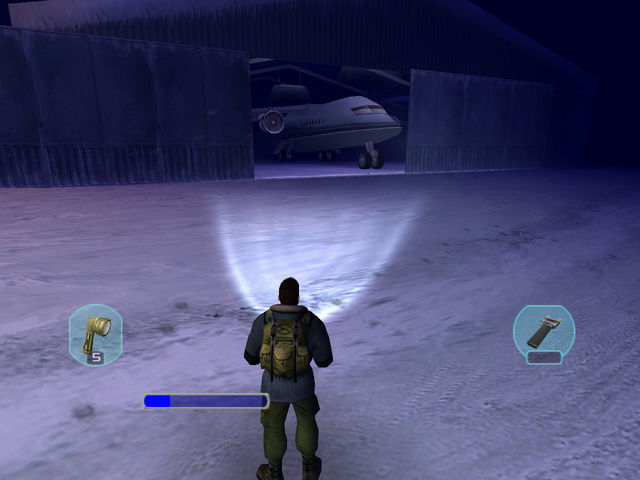 File:Military Airstrip Hangar - The Thing (2002).png