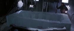 Vlcsnap-2012-01-01-01h45m21s86