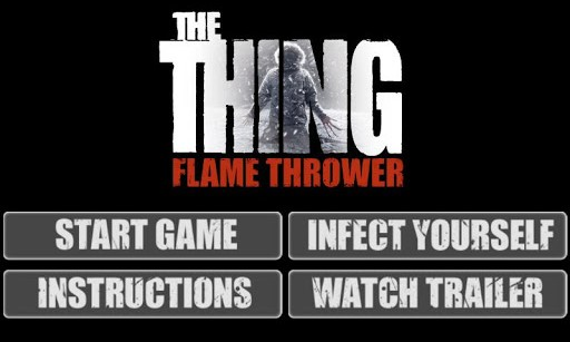 File:The Thing - Flame Thrower (2011) 1.jpg