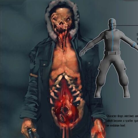 File:Burstout profile - The Thing II (Sequel game).jpg