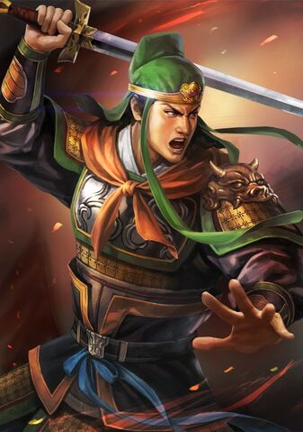 File:Guan Ping (battle) - RTKXIII.jpg