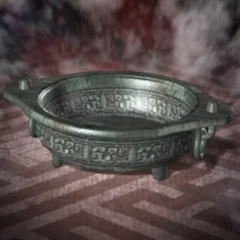 File:Looking Bowl of Beasts - RTKXIII.png