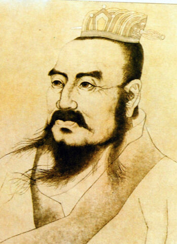 File:Emperor Gaozu of Han.jpg