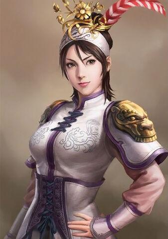 File:Lü Lingqi - RTKXII TB.jpg