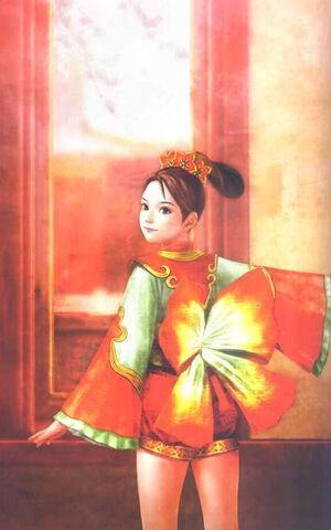 File:Xiao Qiao - DW4.jpg