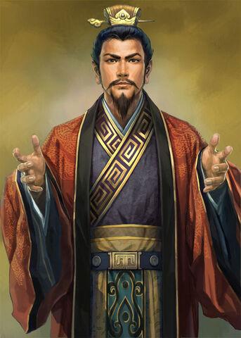File:Liu Bei - RTKXII.jpg