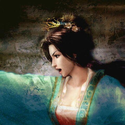 File:Sun Shang Xiang (action, Shu) - RTKXI.jpg