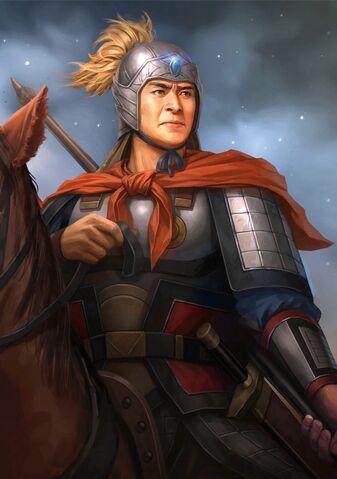 File:Ding Feng - RTKXIII.jpg