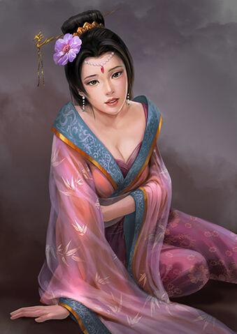 File:Lady Fan - RTKXII.jpg