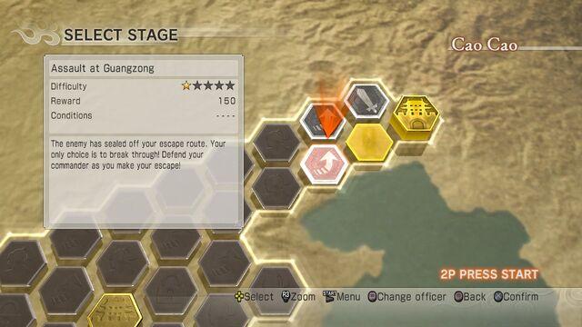 File:DW7 Conquest Mode.jpg