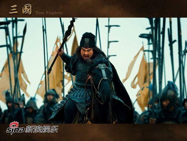 File:Zhang Fei - 2010TV.jpg