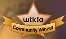 File:Community Winner Star.jpg