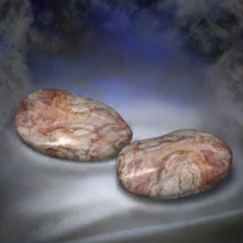File:Agate - RTKXIII.png