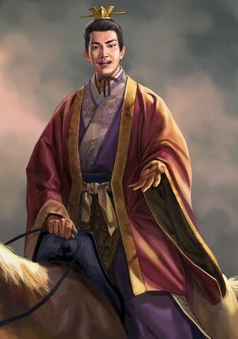 File:Sun Deng - RTKXII.jpg