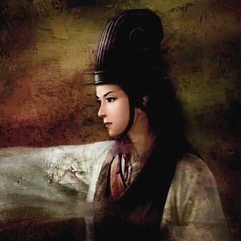 File:Huang Yueying (action) - RTKXI.jpg