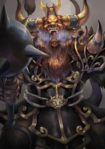 File:Demon Bull King - RTKXII TB.jpg