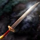 File:Gu-ding Blade - RTKXIII.png