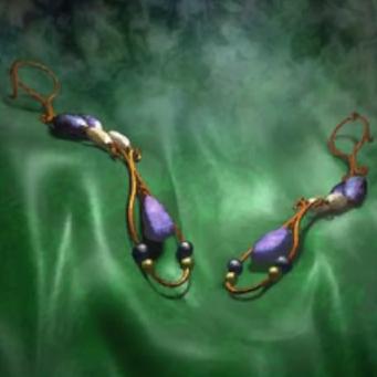 File:Earrings - RTKXIII.png