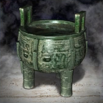 File:Grand Kei Cauldron - RTKXIII.png