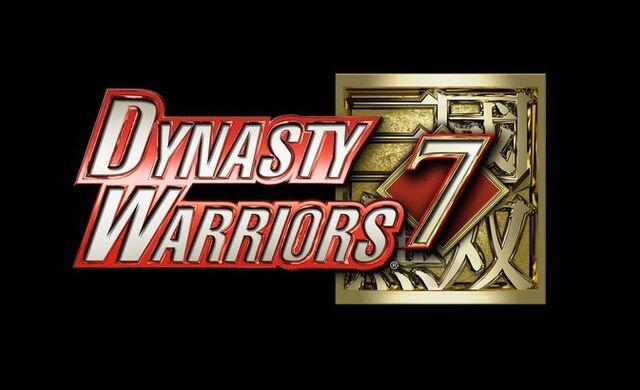 File:Dynasty Warriors 7 Slider.jpg