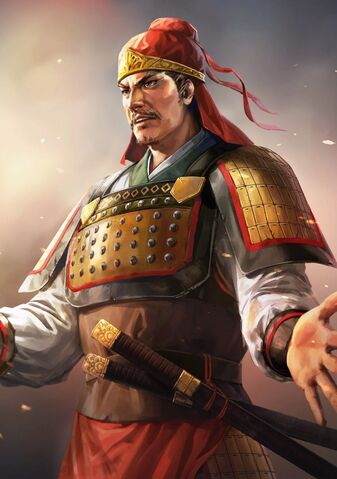 File:Ling Tong (civilian old) - RTKXIII.jpg
