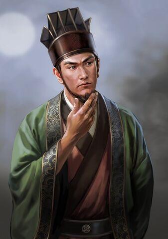 File:Xun Chen - RTKXII.jpg