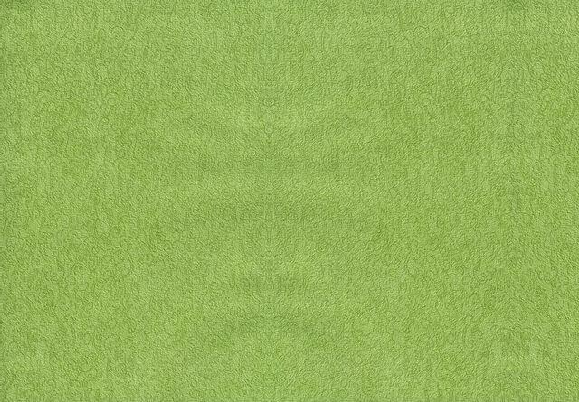File:Green-wallpaper (darker).jpg