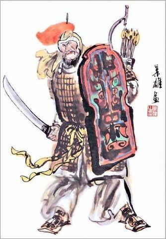 File:Zhou Tai - Ye Xiong Art.jpg
