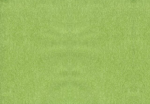 File:Green-wallpaper.jpg