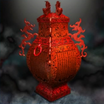 File:Dragon Jar - RTKXIII.png