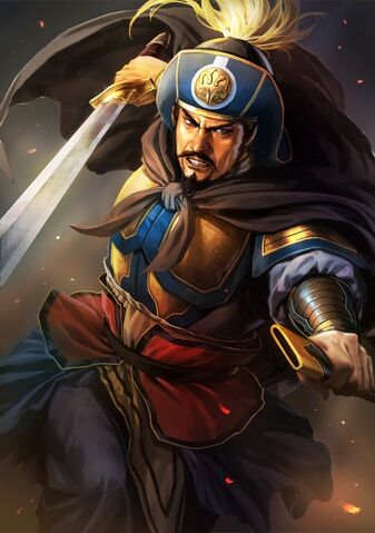File:Deng Ai (battle young) - RTKXIII.jpg