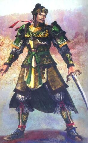 File:Liu Bei - DW4.jpg