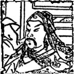 File:Sun Jian Avatar.png