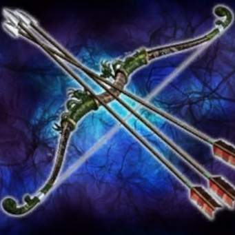 File:Yang's Bow - RTKXIII.png