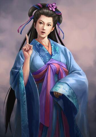 File:Xin Xianying - RTKXII.jpg