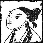 File:Cao Zhi Avatar.png