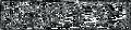 Thumbnail for version as of 10:46, May 18, 2013