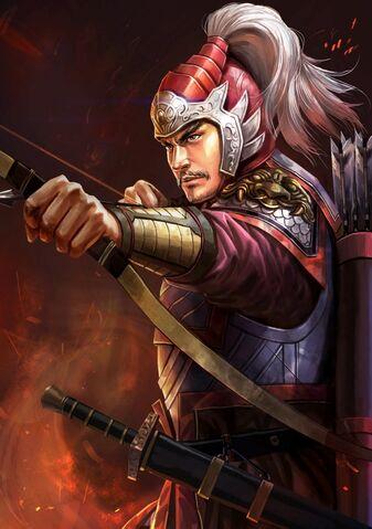 File:Taishi Ci (battle old) - RTKXIII.jpg