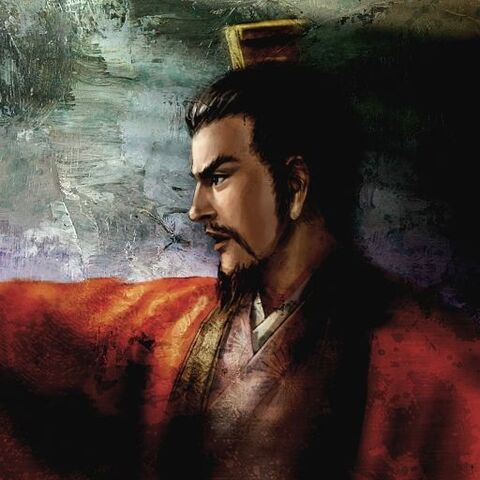 File:Liu Bei (action, younger) - RTKXI.jpg