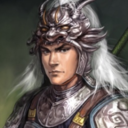 File:Ma Chao (old) - RTKXI.jpg